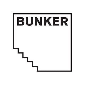 Profile picture for Bunker London