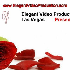 Profile picture for Elegant Video Productions