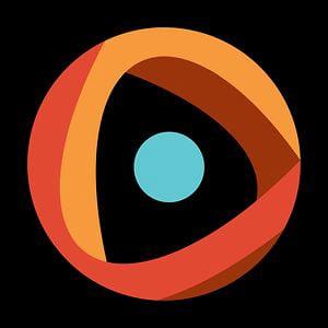 Profile picture for Centercode
