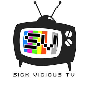Profile picture for Sick Vicious