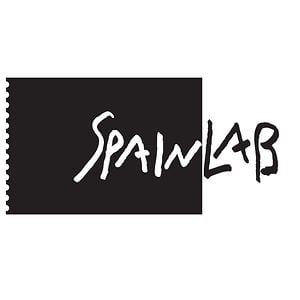 Profile picture for SpainLab