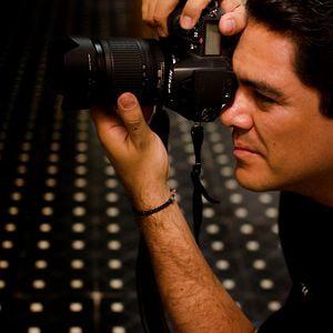 Profile picture for Ricardo Arreola