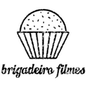 Profile picture for Brigadeiro Filmes