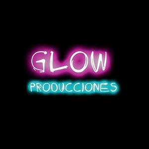 Profile picture for Glow Producciones