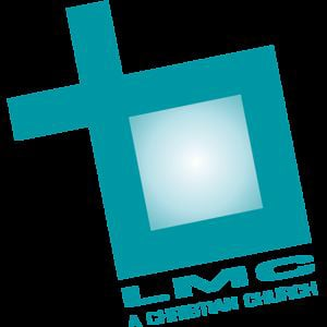 Profile picture for Life Ministry Church