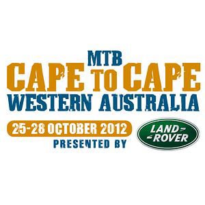 Profile picture for Cape to Cape MTB