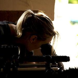 Profile picture for Lucy Vecchio