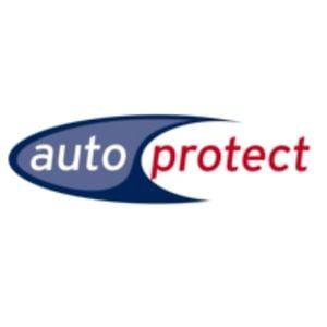 Profile picture for AutoProtect
