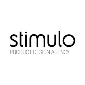Profile picture for Stimulo Design