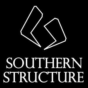 Profile picture for southern structure