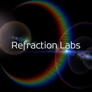 Profile picture for Refraction Labs