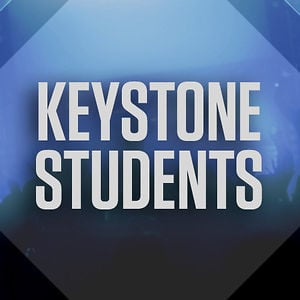 Profile picture for Keystone Church - Students