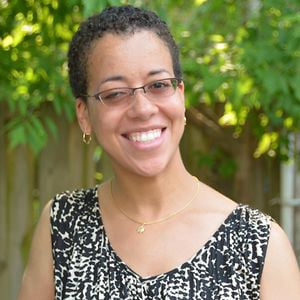 Profile picture for Anne-Jose Villeneuve