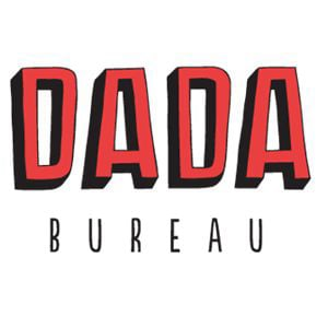 Profile picture for Dada Bureau