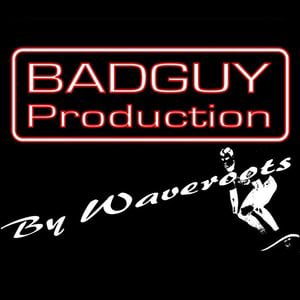 Profile picture for Badguy Production