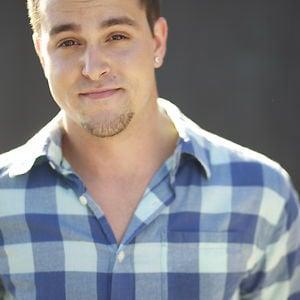 Profile picture for Nik Gravelle