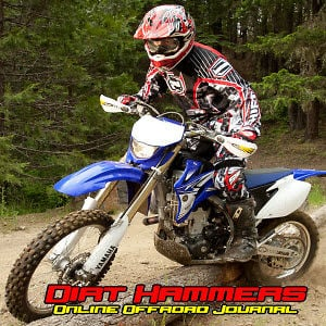 Profile picture for Dirt Hammers.com
