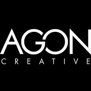Profile picture for Agon Creative