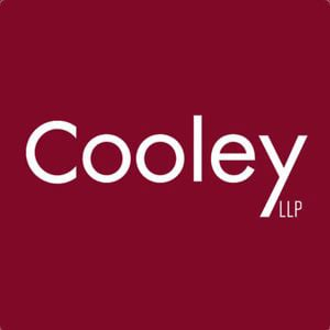 Profile picture for Cooley LLP