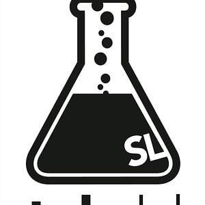 Profile picture for StokeLab