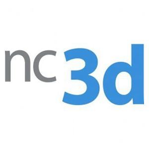 Profile picture for NC3D.com