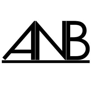 Profile picture for ANB