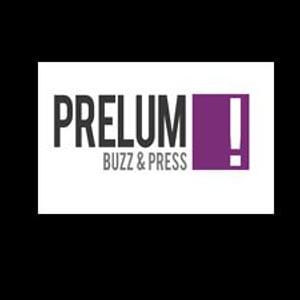 Profile picture for Prelum