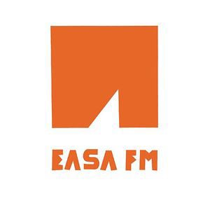 Profile picture for EASA FM