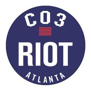 Profile picture for RIOT Atlanta