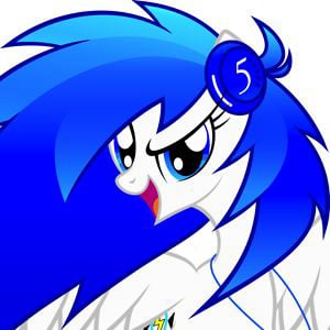 Profile picture for HyperPony GBX5