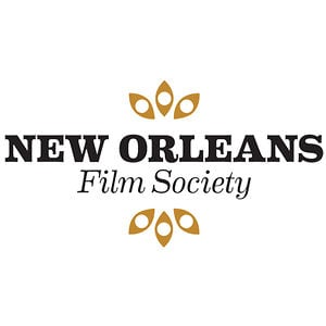 Profile picture for New Orleans Film Society