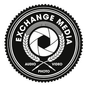 Profile picture for Exchange Media