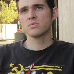 Profile picture for McDowdy