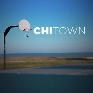 Profile picture for Chitown