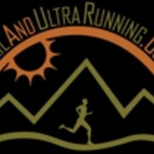 Profile picture for Trail And Ultra Running