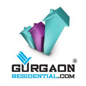 Profile picture for Gurgaon Residential