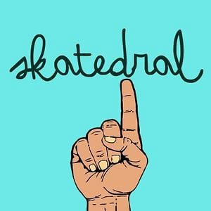 Profile picture for Skatedral