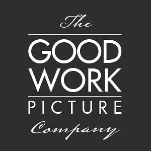 Profile picture for The Good Work Picture Company
