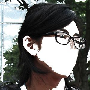 Profile picture for Sebastian Choe