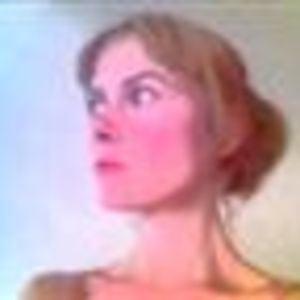 Profile picture for cathelijne