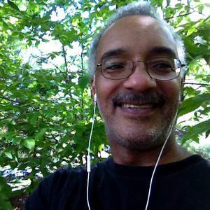 Profile picture for Ray Colon