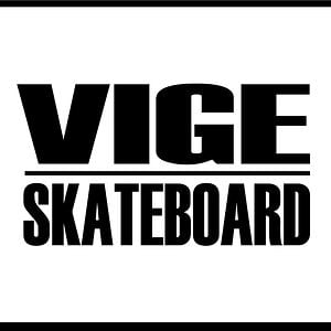 Profile picture for Vige SkateBoard