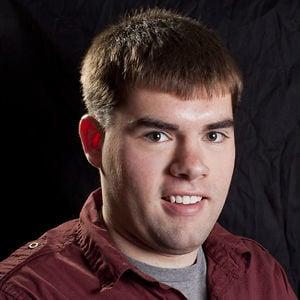 Profile picture for Sam Oldenburg