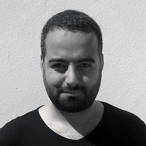 Profile picture for Cihan Işık