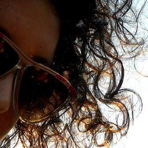 Profile picture for crespitaa