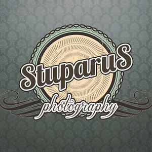 Profile picture for StuparuS by Sorin Stuparu