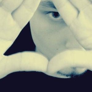 Profile picture for Anton Isakov