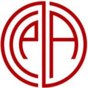 Profile picture for NCPA Mumbai