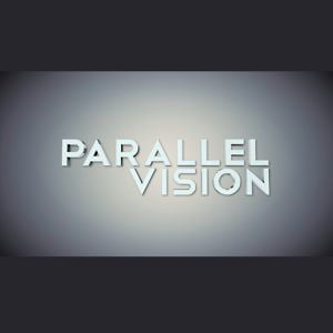 Profile picture for Parallel Vision