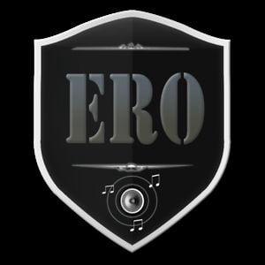 Profile picture for Escucha Radio Online